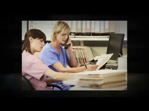 Medical Administrative Assistant Certification