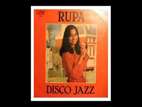 Xxx Mp4 Rupa Aaj Shanibar 1982 3gp Sex