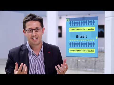 Óscar Alonso,Director T2OMedia,docente Máster Marketing Digital,Comunicación,E-Business Management