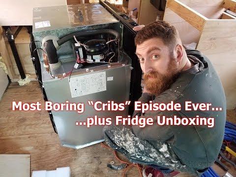 Conversion Video 21: Most Boring