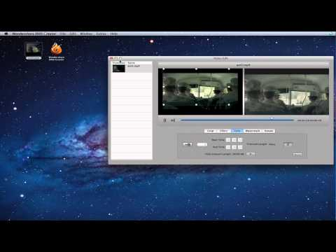 iDVD MP4  How to Convert MP4 to iDVD or DVD in Mac Mountain Lion included