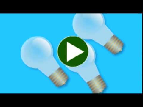 Home Made Energy-Learn how to reduce your electricity bill. Get cheap power with this great offer!