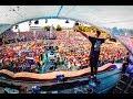 Nicky Romero Live at Tomorrowland Mainstage 2018