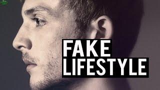 FAKE LIFESTYLE (Powerful)
