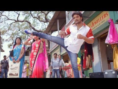 Xxx Mp4 Khesari Lal Yadav Ki Super Hit Action Scene 3gp Sex