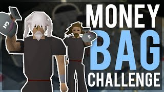 OSRS Challenges: Most Money From Doublers - Runescape 2007 - PakVim