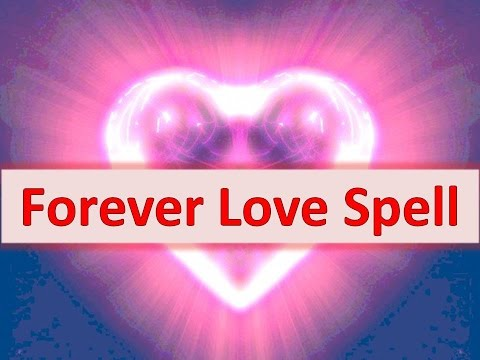 This white magic love spells will make your partner to love you forever ||