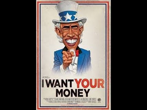 Can I pay Court Fines in another form of legal tender? Promissory Notes,Accepted 4 Value, EFT
