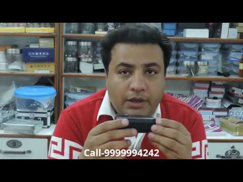 Vehicle GPS Tracking Device in Nepal-9999994242