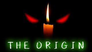 The Origin   Full Movie