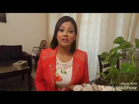 Cabin Crew Serve Alcohol | Cabin Crew Interview | Mamta Sachdeva Hindi