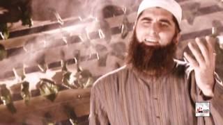 BADR-UD-DUJA - JUNAID JAMSHED - OFFICIAL HD VIDEO - HI-TECH ISLAMIC - BEAUTIFUL NAAT