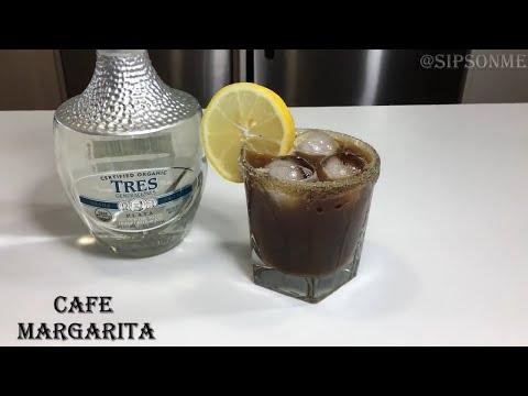 Cafe Margarita (Organic)