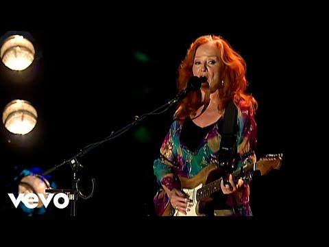 Bonnie Raitt - Two Lights In The Nighttime ft. Ben Harper