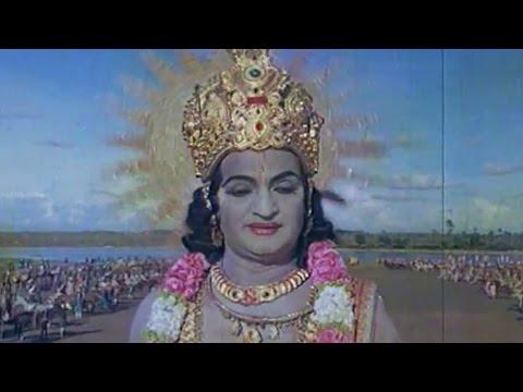 Siva Govinda Govinda Video Song || Sri Madvirat