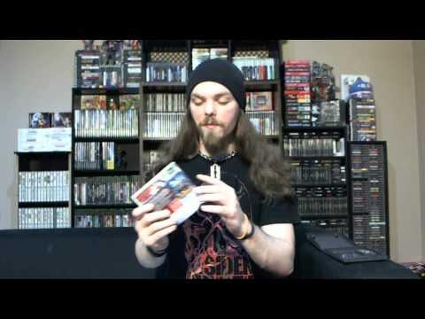 Custom Gameboy Advance Cases