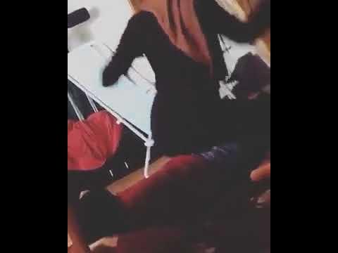 Xxx Mp4 Niiko Wasmo Camal Gabar Somali Reer Mareykan 3gp Sex