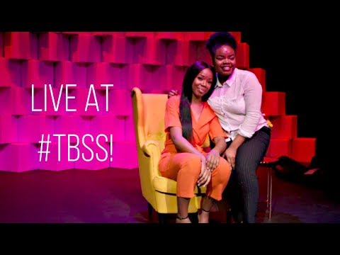 Live at the Bola Sol Show! | Being MoChunks Season 2, Episode 6