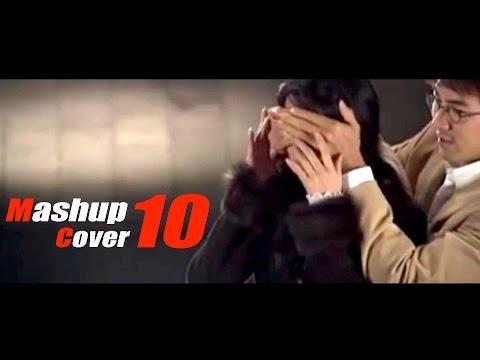 Mashup Cover 10 - Dileepa Saranga