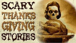 3 True Scary Horror Stories - PakVim net HD Vdieos Portal