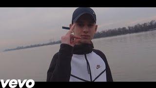 RAJKE - Nixa Zuzu Diss Track (OFFICIAL MUSIC VIDEO)
