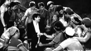 Shree 420 - Part 14 Of 16 - Raj Kapoor - Nargis - Nadira - Bollywood Movies
