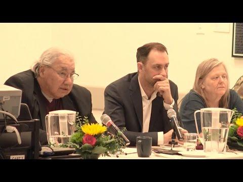 Understanding the TRC Calls to Action