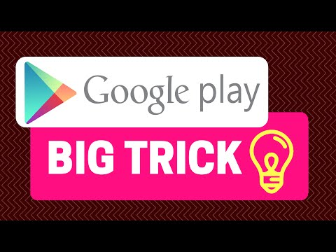 Google Playstore Hack - Filter apps reviews from users who have the same device as you