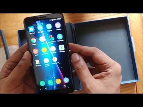 GALAXY S9 KILLER HOMTOM S8 BEST BUDGET MOBILE PHONE 130$