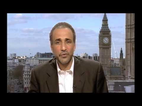 Xxx Mp4 Tariq Ramadan On Islam And Same Sex Marriage 3gp Sex