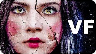 GHOSTLAND Bande Annonce VF (2018)