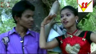New Purulia Video song 2017 # Somoy Moton Asbo Jabo # Bangla Song Video Album - Poisa Diye Korle