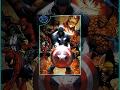 Download Civil War - Dublado Motion Comic ( Marvel Comics ) 🎬 MP3,3GP,MP4