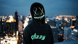MISSIO - Dizzy (lyrics)