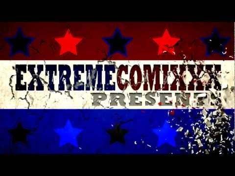 Xxx Mp4 Captain America XXX An Extreme Comixxx Porn Parody Mp4 3gp Sex