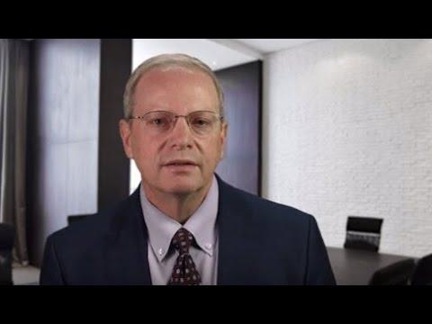 3 Ways to Improve EHRs