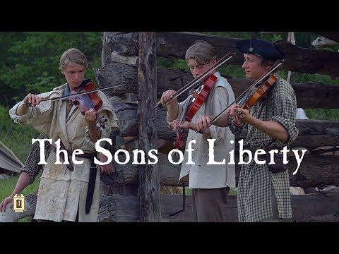 Preserving the Music of the 18th Century