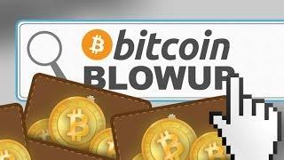 Bitcoins vs. Dutch Tulips: Comparing the Crazes
