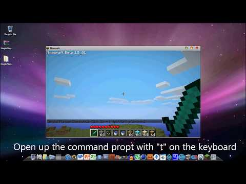 ★How to Download and Install SPC 1.7.3- World Edit Mod Minecraft W/Off-Site Link★