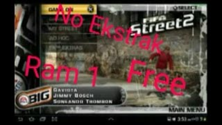 download fifa street for ppsspp gold