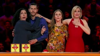 Press Your Luck: Ryan's Final Spin
