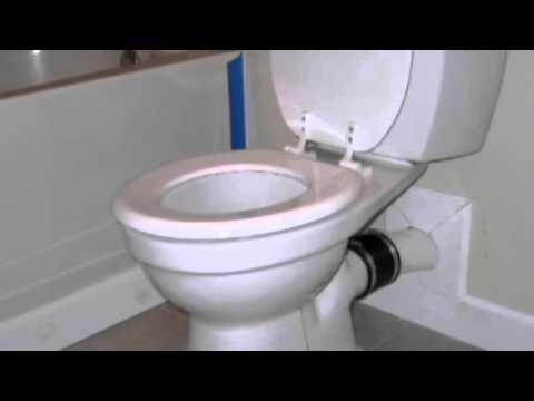 Toilet Flush Sound Effect   Sound Effect 26
