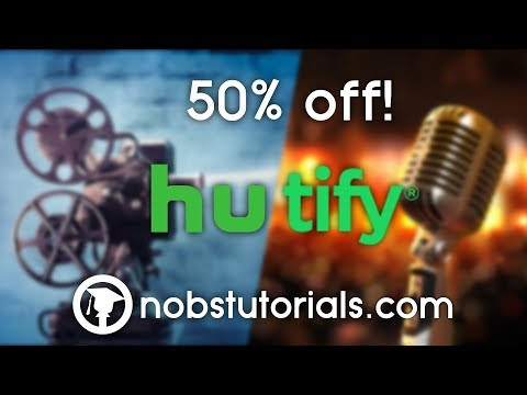 How to get Spotify with Hulu Subscription 50% off in 00:22 | Deals and Discounts | No BS Tutorials