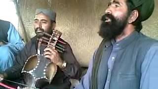 Balochi Nurr