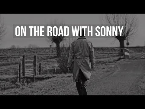 On The Road with Sonny