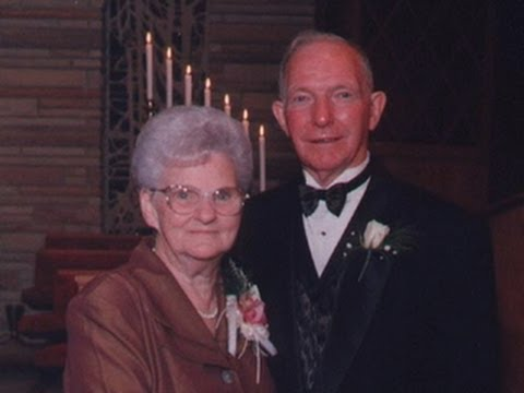Longtime Ohio couple dies hours apart