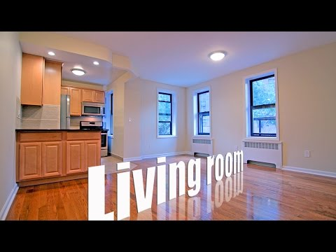 The Fastest rental in NYC Just took 2 minutes on the Market And got 4 Offers   Rented $1695