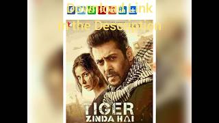 Tiger Zinda Hai Hd Movie Download Free Full Movie On Mobile In 10 Minutes Vidozee