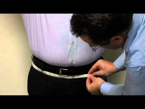 Jacket Measurement Video.mp4