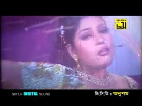 Xxx Mp4 Hot Song Jahangir Alom 3gp Sex